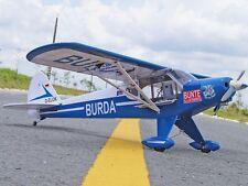 Pichler Piper Super Cub (Burda Staffel) - C6097