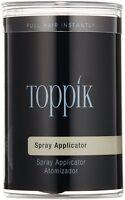 Toppik Spray Applicator 1 ea