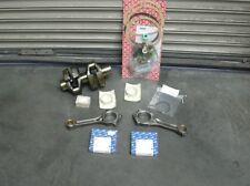 OE Crankshaft Rebuild Kit Pour DEUTZ moteurs F2L511 £ 1049.00