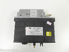 Steuergerät Getriebe VW 096927731AH 096 927 731 AH 5DG00696136 5DG 006 961-36