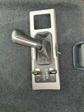 Land Rover Range Rover L322 Auto Gearstick Surround And Switches FJV000254LYU