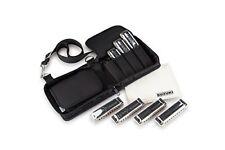 SUZUKI M-20-7 SET 10 hole harmonica set M-20 7 sets w/Tracking# form JAPAN F/S