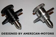 Idle-control Harley ralentí reducir preselección original made in Germany #12s