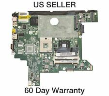 Gateway NV42 NV44 Intel Laptop Motherboard s478 MB.WB706.001 MBWB706001