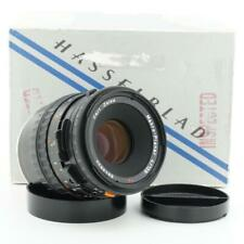 Hasselblad Zeiss Makro-Planar T* 120mm F/4 CFi Lens
