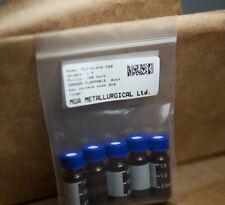 Fullerene C60 - Original 5 grams 99.9% - made in Japan
