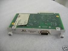 NEW Lexium Telemecanique PLC Fipio Card AM0FIP001V000