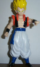 DBZ Dragonball Z Gogeta (1989) loose action figure