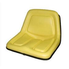 Seat For John Deere AM103284 High Back 316 318 322 330 332 420 430 375