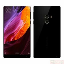 Xiaomi  Mi Mix  256GB Black 4G LTE Unlocked AU WARRANTY Phone*