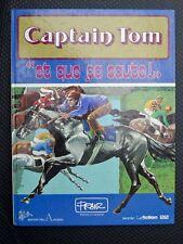 FRANZ Captain Tom EO