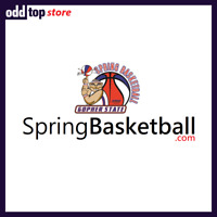 SpringBasketball.com - Premium Domain Name For Sale, Dynadot