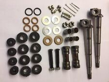 AUSTIN A55 AND A60 1957 - 1971 FULL FRONT SUSPENSION REBUILD KIT (WW929)