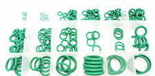 205pc  HNBR Rubber O-Ring set / Seals  Tap Washers Gaskets Assorted   HW019