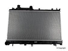 Radiator-KoyoRad WD EXPRESS 115 49038 309 fits 07-10 Subaru Impreza