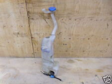 GENUINE FORD GALAXY WINDSCREEN WASHER BOTTLE INCLUDING JET PUMP 1995 1997 - 2000