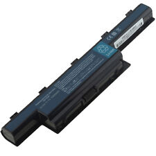 Batteria 10.8-11.1V 5200mAh EQUIVALENTE Acer AS10D31 AS10D3E AS10D41