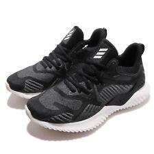 Adidas alphabounce más allá de W Negro Blanco Zapatos deportivos para mujer Zapatillas CG5581