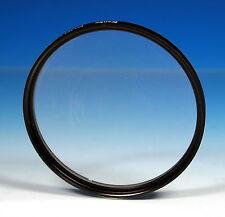 Kenko ø72mm filtro Filtro filtre portmate (B) einschraub screw en - (204250)