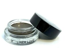 It Cosmetics Liner Love Creme Gel Eyeliner ~ Silk Taupe ~ .12 oz / See Descrip