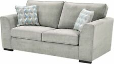 Tesco Fabric Up to 2 Seats Sofas