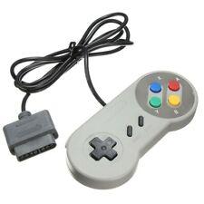 TRIXES Retro SNES Compatible Replacement Controller Gamepad