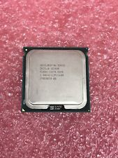 *TESTED* Intel SLBBH Xeon E5472 3.00ghz LGA771 CPU