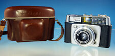 Dacora super dignette Photographica / Vintage Camera - 31077