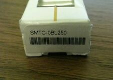 Punta de retrabajo BGA SMTC - 0bl250