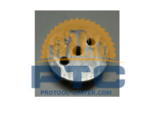 PORTER-CABLE 904252 Driven Pulley