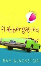 Flabbergasted-ExLibrary