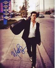 Matt Bomer Signed Autographed 8x10 Photograph