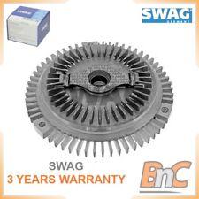 SWAG RADIATOR FAN CLUTCH MERCEDES-BENZ OEM 10917856 5103623AA