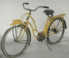Rollfast vintage bike