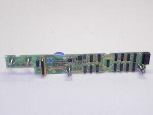 HP/Agilent 85047-60001 Test Set Switch Board