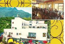 LACCO AMENO  -  ISOLA D'ISCHIA  -  HOTEL MEDIOLANUM TERME