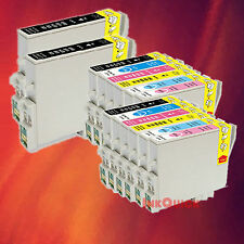 14 T048 48 INK FOR EPSON Stylus Photo R320 R340 RX500