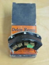 NOS 55 56 Chevrolet Chevy Neutral Safety Switch Powerglide Delco 1998136 1955