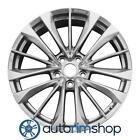 Infiniti G37 Q60 2011 2012 2013 2014 2015 19 Factory Oem Front Wheel Rim