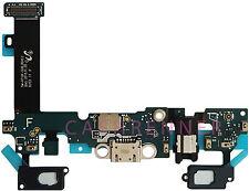 Ladebuchse Kopfhörer Keypad M Flex USB Charging Samsung Galaxy A7 2016 REV0.2