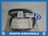 Timing Belt Gear Toothed Belt Original Audi A4 A6 VW Passat 1997