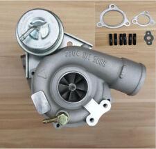K03-0073 06B145703B turbo Turbolader for Audi A4 1,8T (B6) BEX/AVJ 190HP