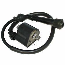 Ignition Coil for Arctic Cat 700 EFI 2006 2007 2008 New