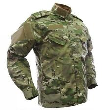 """BDU Suit """"S6"""" in Multicam by ANA company"""