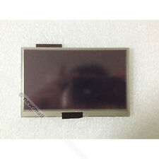 4.3 inch LQ043T3DX0E LCD Screen Display Panel For TomTom GO 520 720 920 630 730