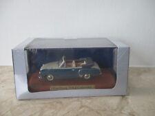 Modell 1:43 ATLAS DDR Serie Wartburg 311-2 Cabriol mit OVP und Folie