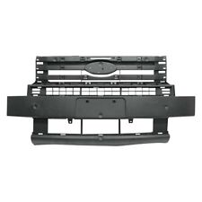 For Ford Flex 2009-2012 Replace Grille