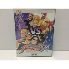 King Of Fighters '94 SNK Neo Geo AES Jap