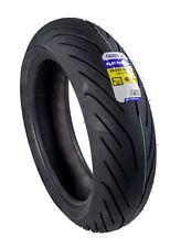 Michelin Pilot  Power 3 190/55ZR17  Rear Motorcycle Tire