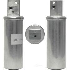 10PCS Black AC Charging Port Service Caps R134a 13mm /& 16mm High Low Automotive Air Conditioning Accessories Regard